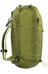 Arc'teryx Cierzo 18 Backpack Bamboo